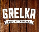 Фотоальбом «Основной фотоальбом» бара «Grelka Soul Kitchen Bar» в Новосибирске, фото 1